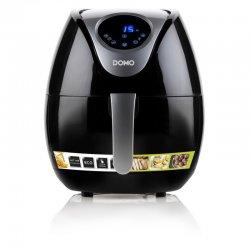 Horkovzdušná fritéza bez oleje digitální DOMO DO509FR