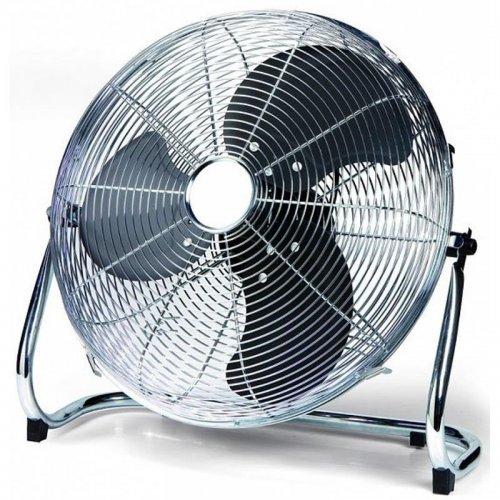 Podlahový ventilátor 40 cm DOMO DO8131
