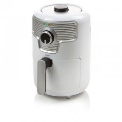Horkovzdušná fritéza bez oleje DOMO DO517FR