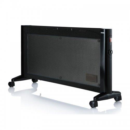 Topný panel MICA s kolečky DOMO DO7346M
