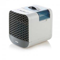 Stolní ochlazovač vzduchu DOMO DO154A