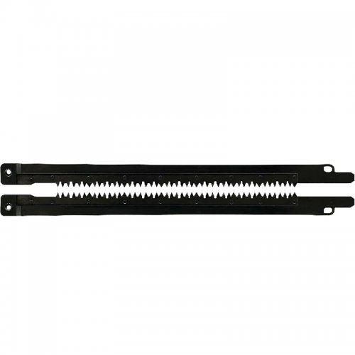 Pilový plátek pro pily Alligator pro řezy dutých cihlových bloků třídy 12 430mm DeWALT DT2974