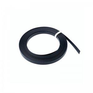 Náhradní kluzná páska 5m DeWALT DWS5030