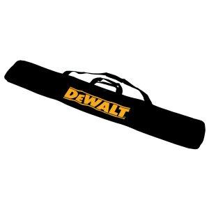 Brašna na vodící lišty 1m a 1,5m DeWALT DWS5025