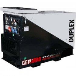 Záložní zdroj DUPLEX G 19 LOM