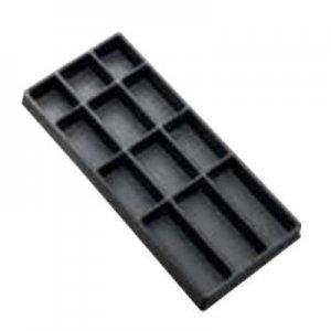 Modul pro uložení drobných součástek Tona Expert E010516T