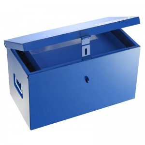 Kovová skříň na nářadí 520x290x294mm Tona Expert E010209