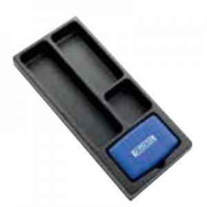 Modul pro uložení drobných součástek Tona Expert E131704T