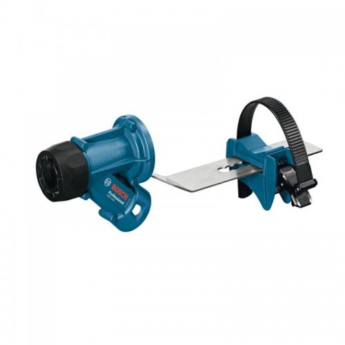 Odsávací systém Bosch GDE Max Professional