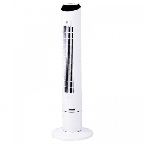 Elektrický ventilátor HECHT 3739