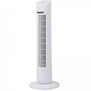 Elektrický ventilátor HECHT 3731