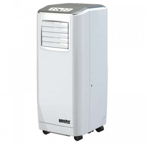 Mobilní klimatizace HECHT 3909