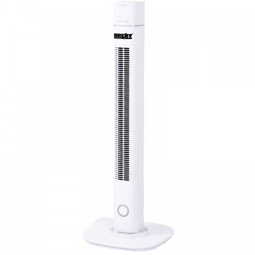 Ventilátor s ionizátorem vzduchu HECHT 3736