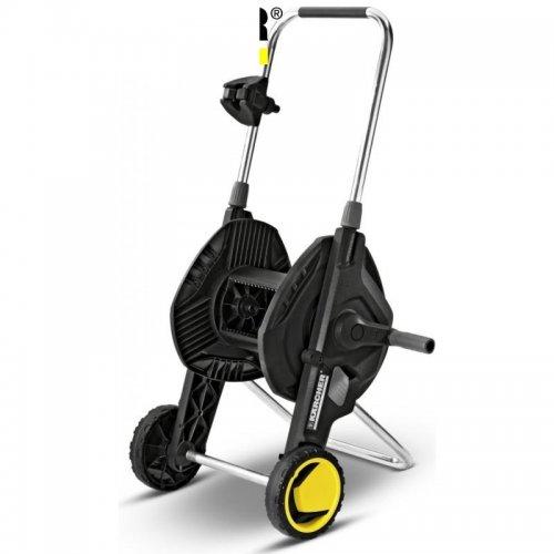 Hadicový vozík Kärcher HT 4.500