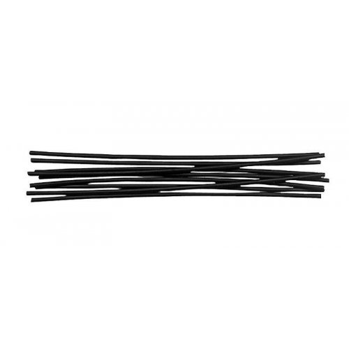 Svařovací drát z plastu 225 mm, 4 mm, polyetylen Bosch 1609201807