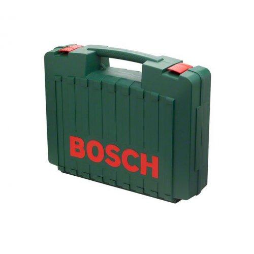 Plastový kufr Bosch 420 x 117 x 336 mm