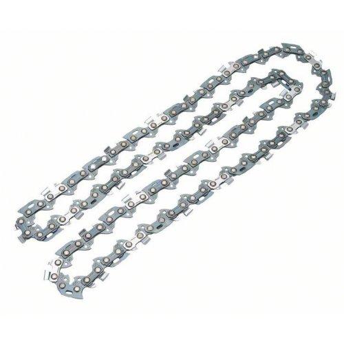 Řetěz 400 mm Bosch 2604730001