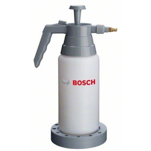 Láhev na vodu pro diamantové vrtáky za mokra Bosch