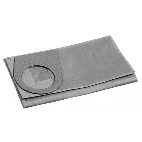 Papírové filtrační sáčky Bosch 1609201628