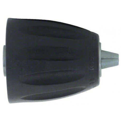 """Rychloupínací sklíčidlo 1-10 mm 1 – 10 mm, 3/8"""" - 24 Bosch"""