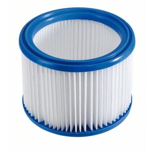 Skládaný filtr pro GAS 15 L Bosch