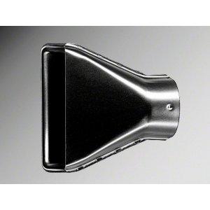 Trysky s ochranou skla 50 mm, 33,5 mm Bosch 1609201796 (GHG600CE, PHG500-2PHG, PHG600-3, PHG630-DCE)