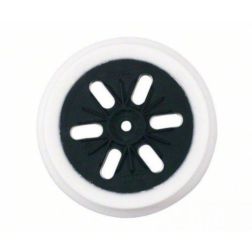 Brusné talíře střední, 125 mm Bosch