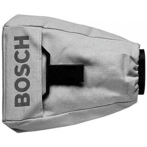 Sáček na prach pro PEX 11/12/15 AE/115 A-1, GEX 125/150 AC, GBS 75 Bosch 2605411096
