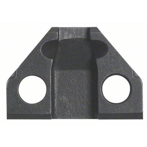 Matrice pro vlnité a téměř všechny trapézové plechy GNA 1,6 L Bosch