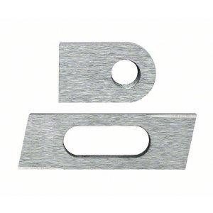 5dílná sada nožů vhodných na plech GSC 2.8 Bosch
