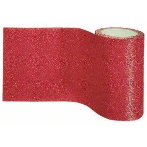 Role brusného papíru 93 mm, 5 m, 120 Bosch 2608607709