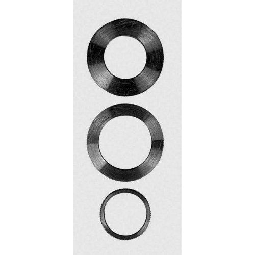 Redukční kroužek pro pilové kotouče 20 x 16 x 1,5 mm Bosch 2600100212