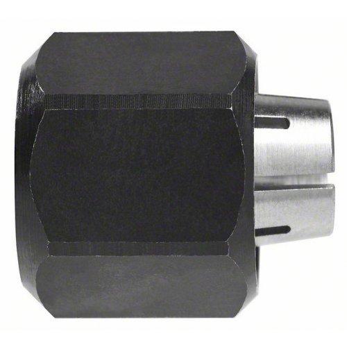 Kleštinové upínací pouzdro 8 mm Bosch