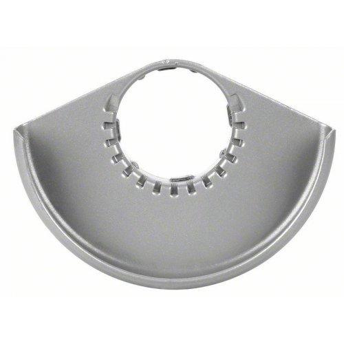 Ochranný kryt bez krycího plechu 150 mm Bosch 1605510366