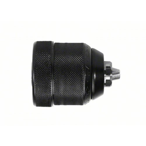 """Rychloupínací Sklíčidlo do 10 mm 1 – 10 mm, 1/2"""" - 20 Bosch"""