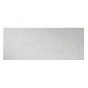 10dílná sada brusných papírů 93 x 230 mm, 320 Bosch
