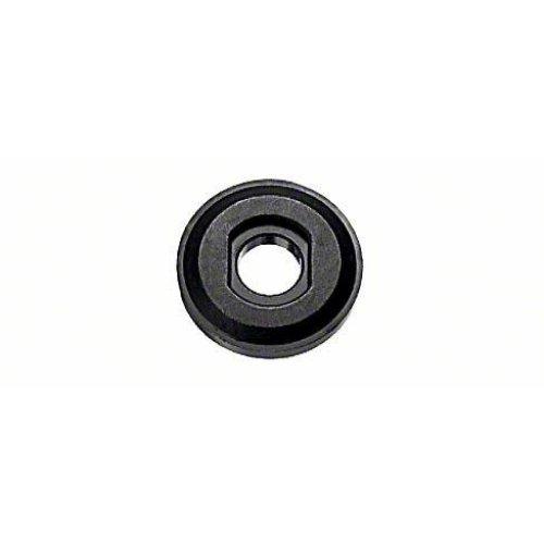 Upínací nářadí Bosch 1605703099 Bosch 1605703099