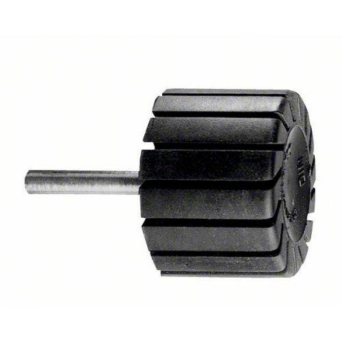 Upínací stopky pro brusné prstence 19 100 max/min, 6 mm, 30 mm, 20 mm Bosch