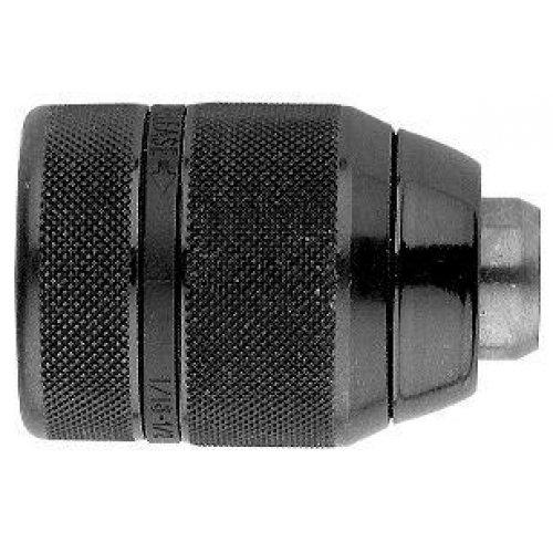 """Rychloupínací Sklíčidlo do 13 mm 1,5 – 13 mm, 1/2"""" - 20 Bosch"""