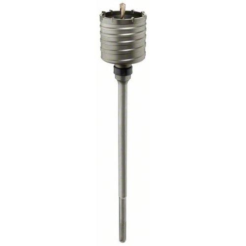 Dutá vrtací korunka SDS-max-9 Core Cutter 82 x 420 x 550 mm, 8 Bosch F00Y145197