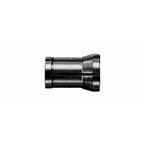 Kleštinové upínací pouzdro bez upínací matice 3 mm Bosch