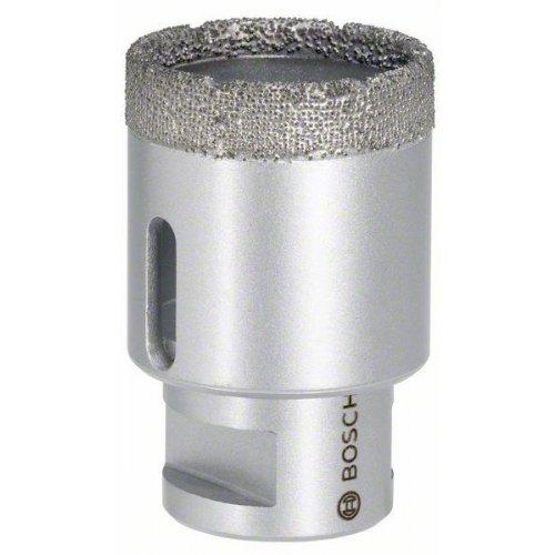 Diamantové vrtáky pro vrtání za sucha Dry Speed Best for Ceramic Bosch