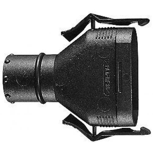 Adaptér Bosch 2600306007