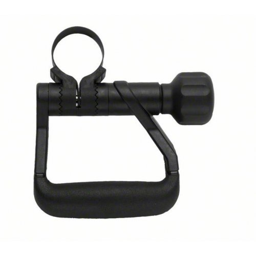 Rukojeť pro vrtací kladiva Bosch 2602025076