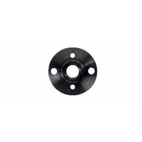 Kulatá matice se závitem příruby M 14 180/230 mm Bosch 1603345004