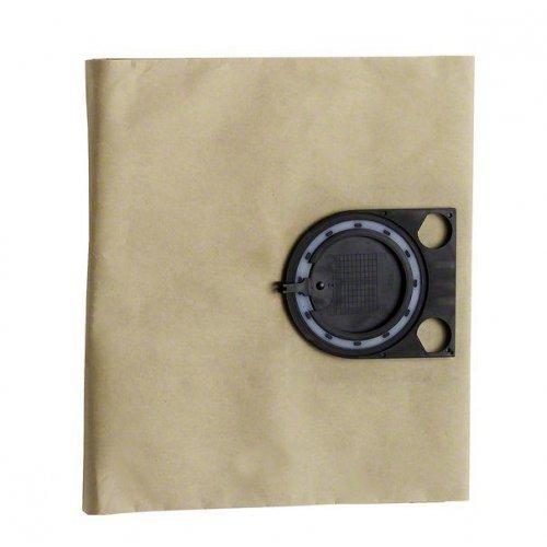 Filtrační vak zrouna Bosch 2605411163
