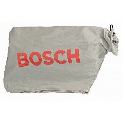 Sáček na prach s adaptérem, pro GCM 12 SD Bosch 2605411211
