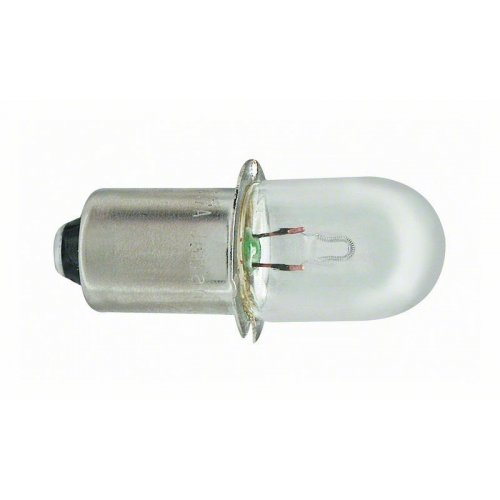 Žárovka Bosch 24 V Bosch 2609200308
