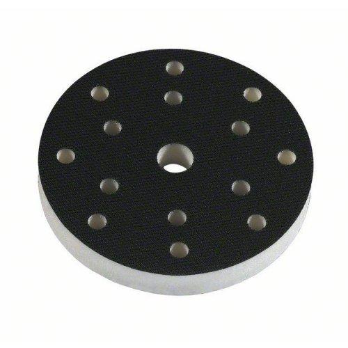 Adaptér, děrovaný 125 mm Bosch