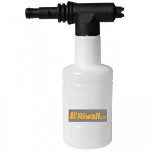 Nádoba na saponát Riwall PRO RACC00016